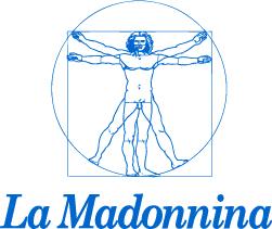 LA-MADONNINA